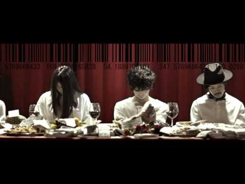 Music Video「神話崩壊」