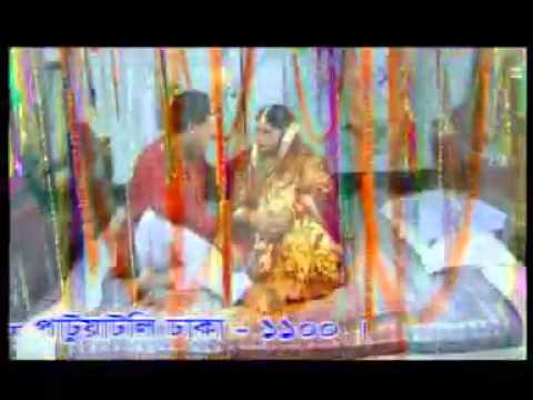 Download Basor Raat   YouTube HD Mp4 3GP Video and MP3