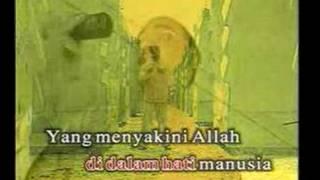 Iman Mutiara - Raihan