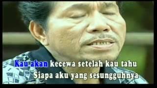 Download lagu Meggi Z Aku Semut Merah Cipt Endang Rae Mp3