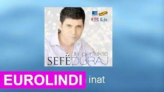 Sefë Duraj - Je Perfekte (album 2012)
