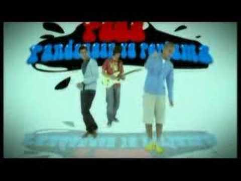 Download Lagu Ran - Pandangan Pertama Music Video