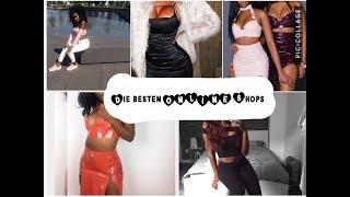 DIE TOP 5 BESTEN ONLINE SHOPS
