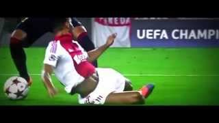Juventus vs. FC Barcelona - champions league 2015 | Final Berlin | Promo | HD, cup c1,cup c1 chau au,video cup c1,barcelona