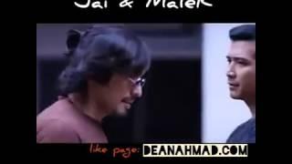Video Jai Dan Malek MP3, 3GP, MP4, WEBM, AVI, FLV Maret 2018