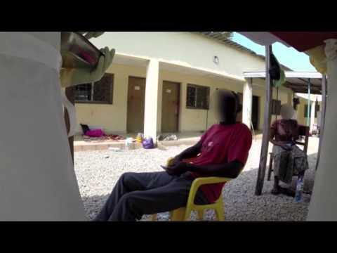 Hoy en Panorama: Se reporta el segundo caso local de Chikungunya en el país