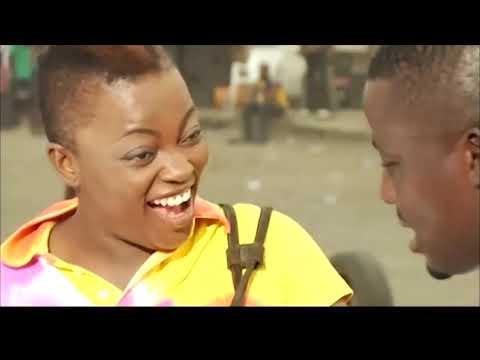 Flashback  Movie: OMO GHETTO Part 2 (3) | Yoruba Nollywood Movie