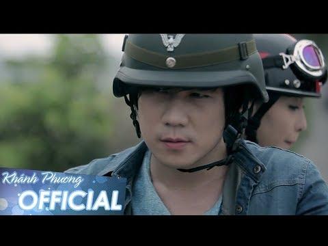 Có Lẽ Chỉ Là Giấc Mơ - Khánh Phương (MV OFFICIAL) - Thời lượng: 6 phút, 25 giây.