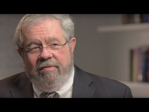 david cay johnston-the making of donald trump