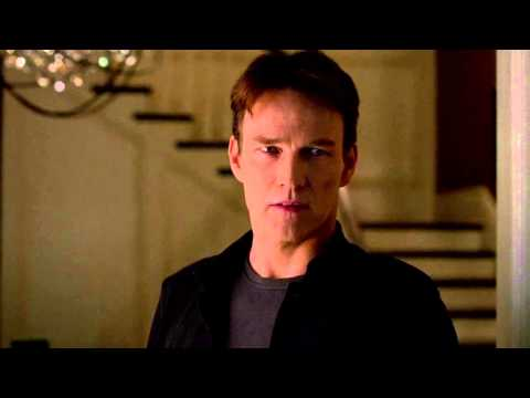 True Blood 7.02 (Clip 2)
