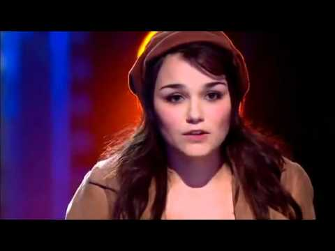 Les Misérables The Royal Variety Performance 2010