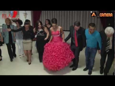 AlpCamera: Zeynep & Emrullah