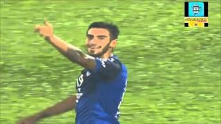 Video Piala FA 2016 | JDT vs KEDAH 3 - 1 (Agg 4 - 3) MP3, 3GP, MP4, WEBM, AVI, FLV Januari 2019