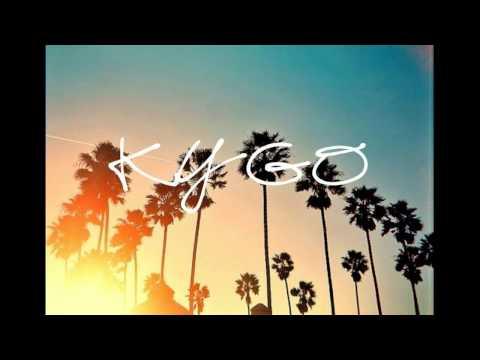 Kygo - Firestone Ft. Conrad (Official Audio) FULL SONG