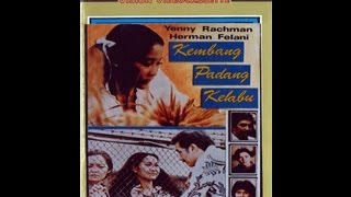 Video Kembang Padang Kelabu (1980) MP3, 3GP, MP4, WEBM, AVI, FLV Desember 2018