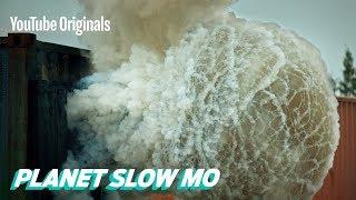 Video 4K Slow Motion Backdraft MP3, 3GP, MP4, WEBM, AVI, FLV Juni 2019