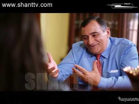 QAGHAQUM The Best 23.01.2014 (видео)