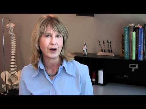 osteopathy - This is a two minute description to help describe what Osteopathy is Osteopathyinvancouver.com vancouverosteopathycentre.com Caryn Seniscal - Manual Osteopat...