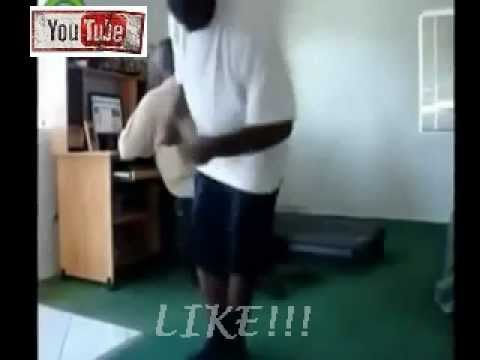 Popular FAIL Compilation April 2013 Teen Videos