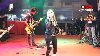 Download lagu Kumpul Kebo Eny Sagita Mp3
