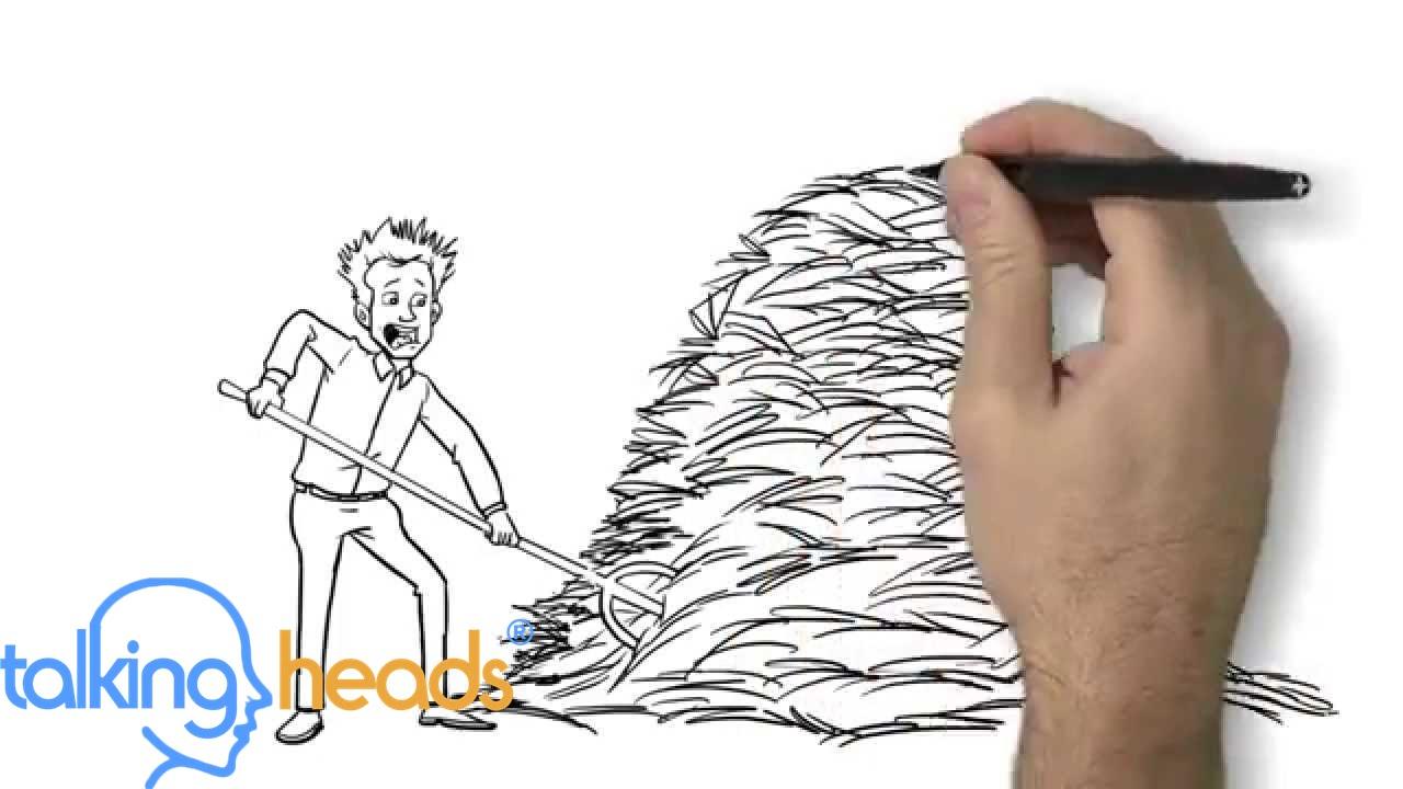 Whiteboard Video - SignaCert