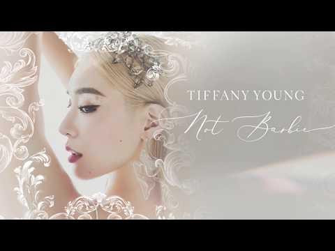 Tiffany Young - Not Barbie (Official Audio) - Thời lượng: 3 phút, 26 giây.