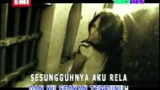 Download lagu Element Seumur Hidupmu Mp3