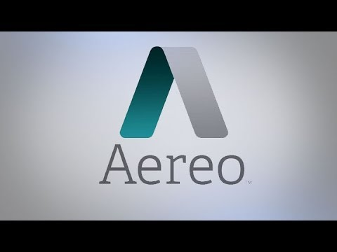 , title : 'Aereo Case Was `Hotly Decided': Greenfield'