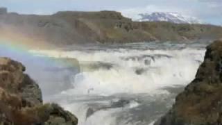 Relacja z HiFlyer Polar Ice Expedition 2008, pierwszej polskiej wyprawy na najwyższy szczyt Arktyki - Gunnbjorns Fjeld (3694 m...