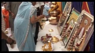 Pinparia Murti Pranpratishtha Mahotsav – Part3