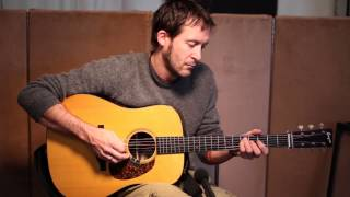 Video Guitar Lesson - She's Gone MP3, 3GP, MP4, WEBM, AVI, FLV Maret 2018