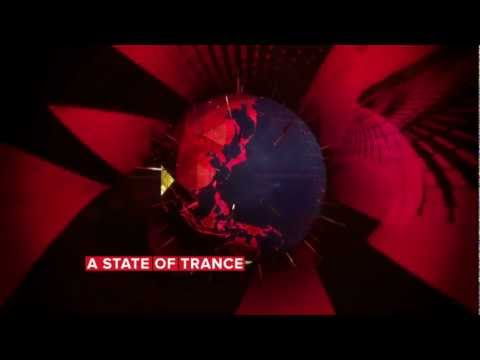 A State of Trance 600 in Miami announced!