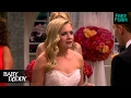 Melissa & Joey 3.36 Preview