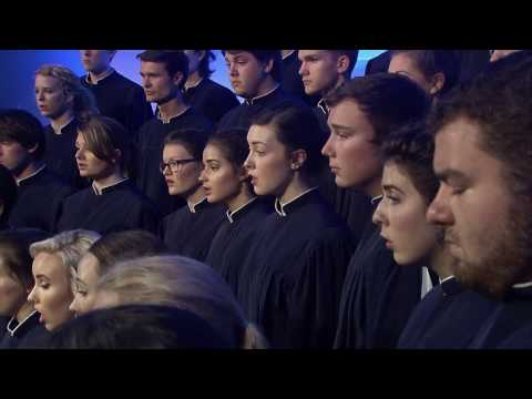 Christ the Appletree - Stanford Scriven
