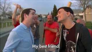 SMOSH BFF( music video)  song Complete.wmv