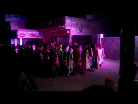 Video Prakash Meda Marriage Dance 17/05/18 download in MP3, 3GP, MP4, WEBM, AVI, FLV January 2017