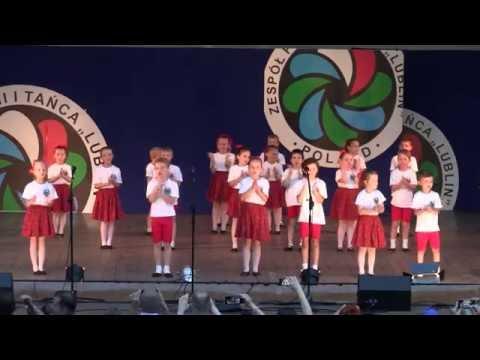Download Kaszubskie taneczki - Koncert ZPiT Lublin