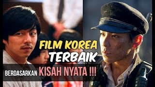 Video 6 Film Korea Terbaik Berdasarkan Kisah Nyata MP3, 3GP, MP4, WEBM, AVI, FLV Februari 2018