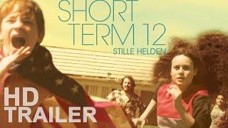 Nonton Short Term 12   Stille Helden   Offizieller Film Trailer   Deutsch German   Hd Film Subtitle Indonesia Streaming Movie Download
