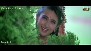 Download Lagu Kitna Pyara Tujhe Rab Ne Eagle Jhankar   HD   Raja Hindustani   Udit Naryan & Alka Yagnik Danish   Y Mp3