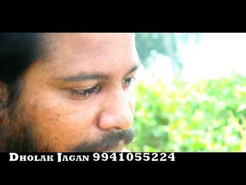 Video Chennai Gana Dolak Jagan   LOVE FEEL TEASER _சென்னை கானா 2017 download in MP3, 3GP, MP4, WEBM, AVI, FLV January 2017