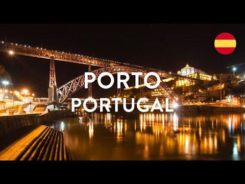 GRUPO CANALIS rehabilita el colector de la Zona Norte (Oporto)