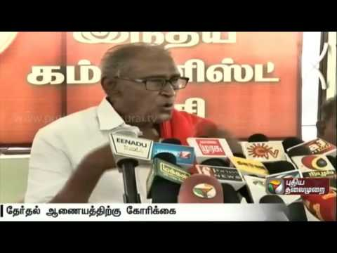 CPI-leader-D-Pandian-asks-Election-Commission-to-release-full-details-of-money-seized