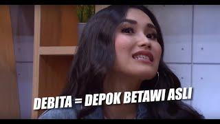 Video RAHASIA AYU TING TING DIBONGKAR HABIS-HABISAN | WOW BANGET (25/03/19) PART 4 MP3, 3GP, MP4, WEBM, AVI, FLV Juni 2019