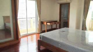 Apartment For Rent In Ploenchit, Bangkok Near BTS