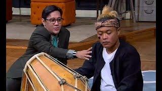 Video Bukannya Main Gendang, Kang Sule Malah Tidur - Best of Ini Talkshow MP3, 3GP, MP4, WEBM, AVI, FLV Juni 2019