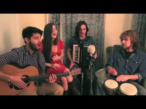 Latch - Disclosure ft. Sam Smith