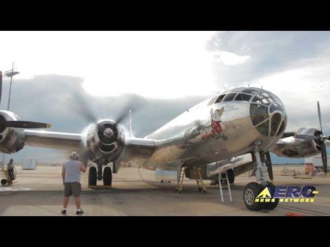Also: DJI Drones, Antonov AN-2,...