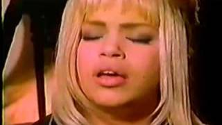 Mary J. Blige vs. Keyshia Cole vs. Faith Evans (VOCAL BATTLE: live)