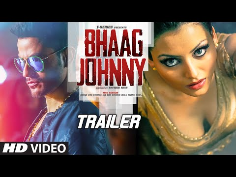 Bhaag Johnny Movie Picture